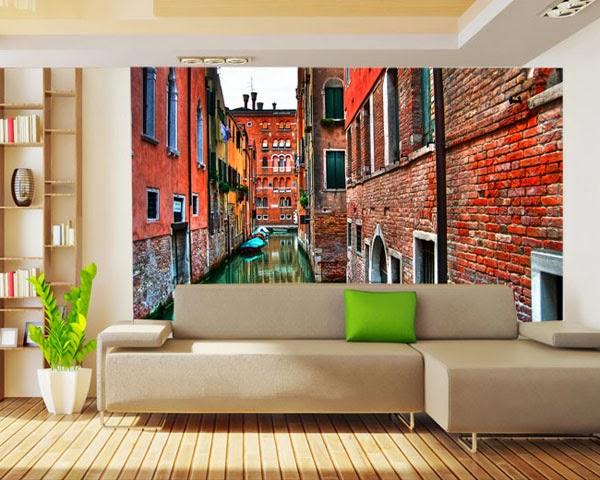 Murales Y Vinilos Venecia